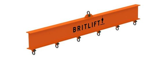 lifting-beams-small
