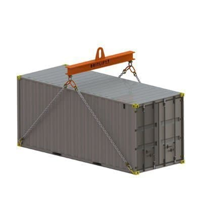 lowheadroomcontainerlift-sm1