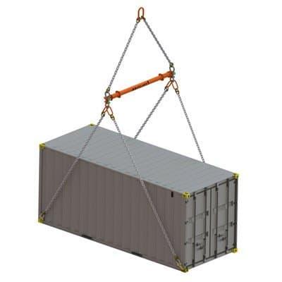 standardspreadercontainerlift-sm1