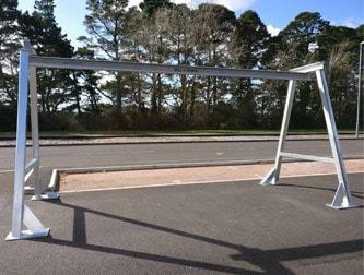 a-frame-fixed-steel-gantry