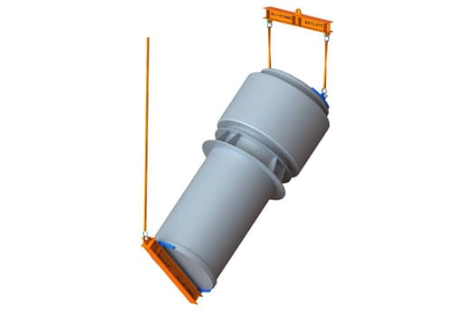 heat-exchanger-lifting-systems
